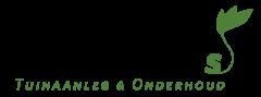 5e3c1c6c44fce-Patrick_Rens_Logo_2048x768.png
