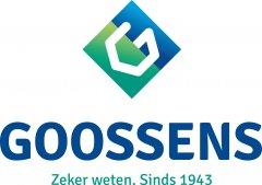 Goossens-logo_zekerweten-RGB.jpg