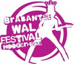Logo-BWF-hoogerheide.jpg