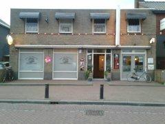 cafe_boulevard.jpg