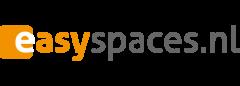 logo-easyspaces2x1.png